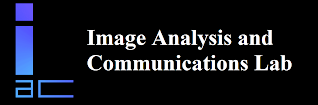Image Analysis and Communications Lab