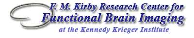 FM Kirby Research Center